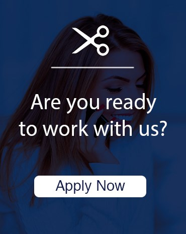 Apply with SpaDash